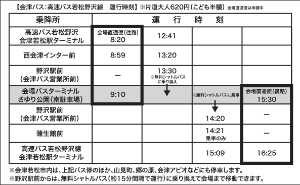 bus_timetable